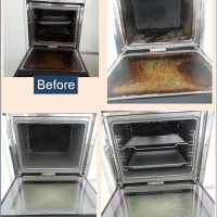 cleaning of Oven.jpg