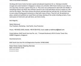 Testimonial for 33 keppel Bay View.jpg