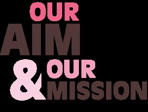 Aim&Mission2